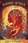 Burning Woman