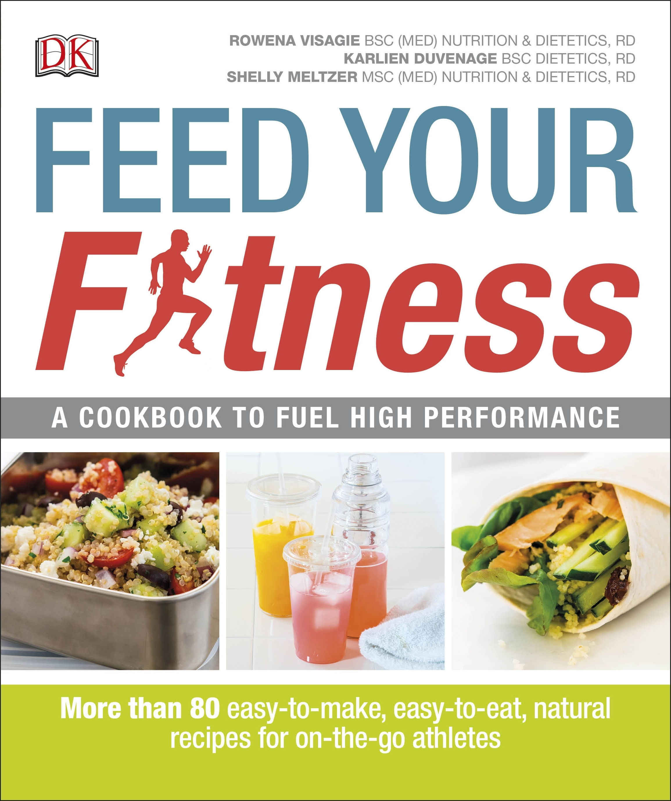 Feed-Your-Fitness