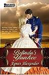 Belinda's Yankee