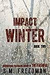 Impact Winter (The Faithful, #2)