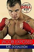 Jacob's Exposed