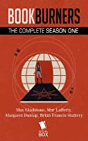 Bookburners: The Complete Season One