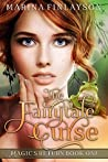 The Fairytale Curse (Magic's Return #1)