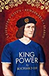 King Power: Leicester City's Remarkable Season