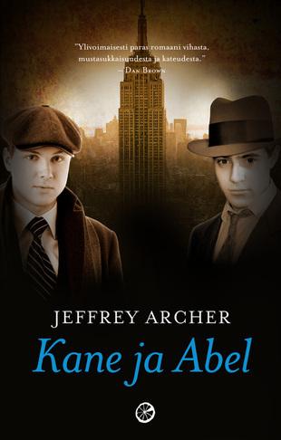 ja Kane and Abel