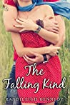 The Falling Kind by Randileigh Kennedy