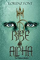 Rise of Alpha (The Prodian Journey Book 1)