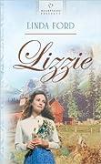 Lizzie (War Brides #1)