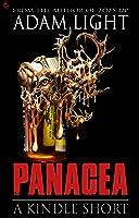 Panacea: A Novella of Horror