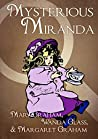 Mysterious Miranda (The Pleasantville Detectives Book 3)