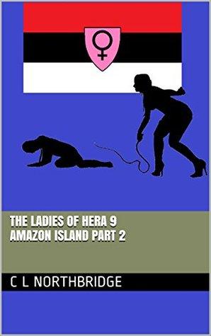 The Pleasure House (The Ladies of Hera Book 11)