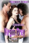 Virgin Prey (A Seekers Story 1)