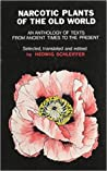 Narcotic Plants of the Old World, Used in Rituals & Everyday ... by Hedwig Schleiffer