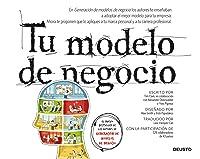 TU MODELO DE NEGOCIO