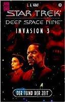 Invasion 3: Der Feind der Zeit (Star Trek: Deep Space Nine)