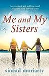Me and My Sisters (Devlin Sisters #1)