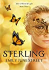 Sterling by Emily June Street
