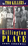 The Two Killers of Rillington Place