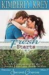 Fresh Starts: Bree's Story (Second Chances #3)