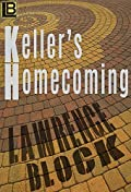 Keller's Homecoming