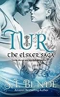 Tur: The Elsker Saga
