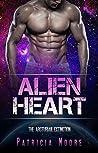Alien Heart (Alien Heart #1)