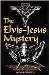 The Elvis Jesus Mystery by Cinda Godfrey