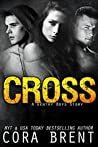 Cross (Gentry Boys, #5.5)