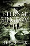 The Eternal Kingdom (Children, #3) audiobook review free