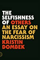 Essay on selfishness