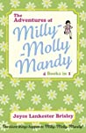 The Adventures of Milly-Molly-Mandy (Milly-Molly-Mandy)
