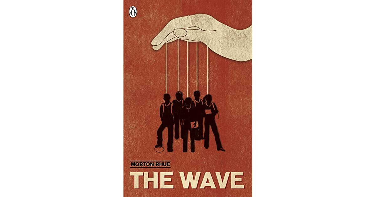 the wave by morton rhue and dead poets society , directed by peter reis essay Имя: diva (13102016 00:30:00) тема сообщения: uuhgerxtcxsl: текст: please wait onli.