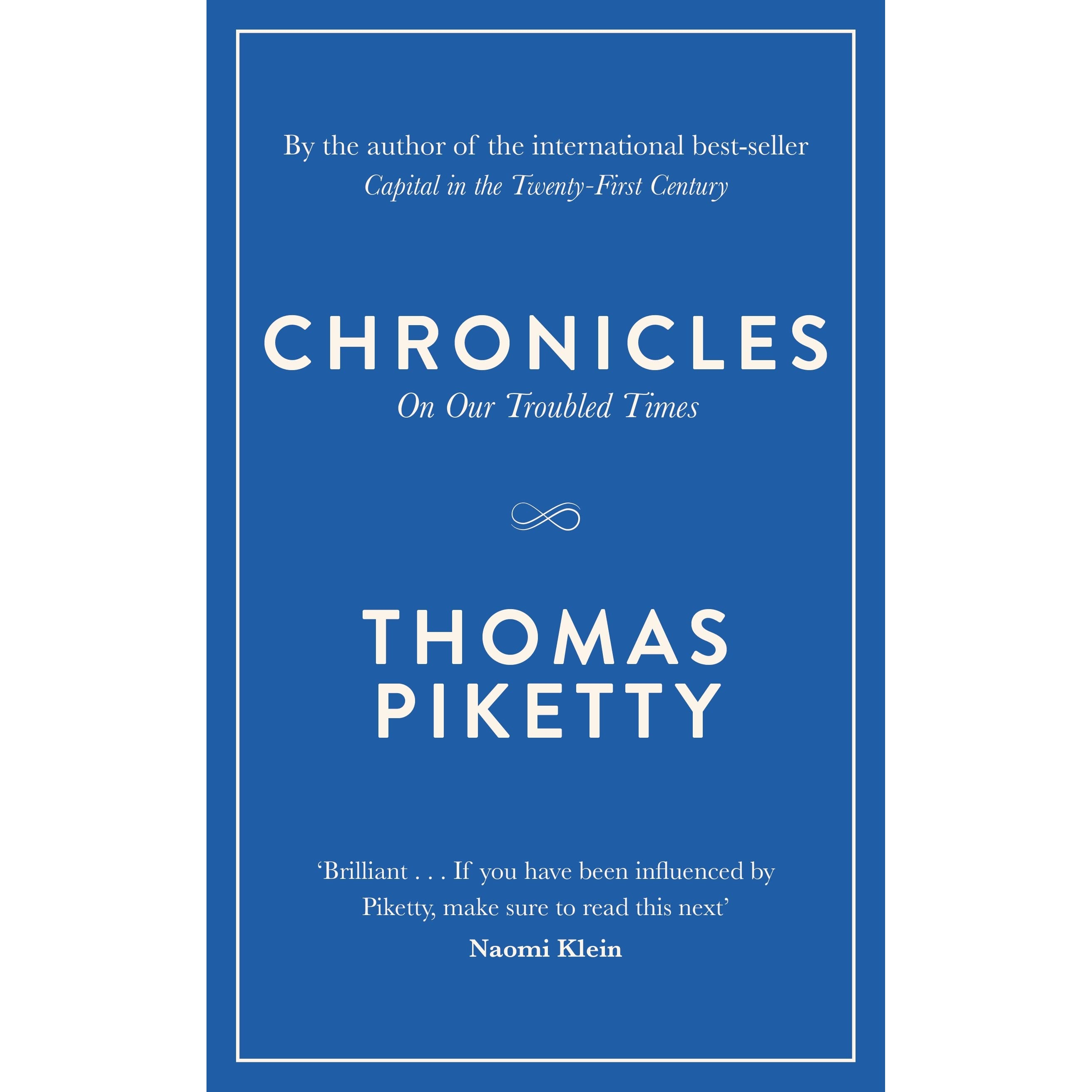 piketty phd thesis