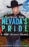 Nevada's Pride by Joann Baker