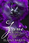 Zane: The Decrees (Flames of Vampire Passion, #2)