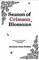Season of Crimson Blossoms