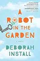 A Robot in the Garden