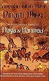 Kumpulan Kisah Klasik Dinasti Ming - Berkumpulnya Kembali Naga dan Harimau