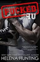 Pucked Up (Pucked, #2)