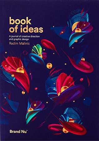 Book of Ideas by Radim Malinic