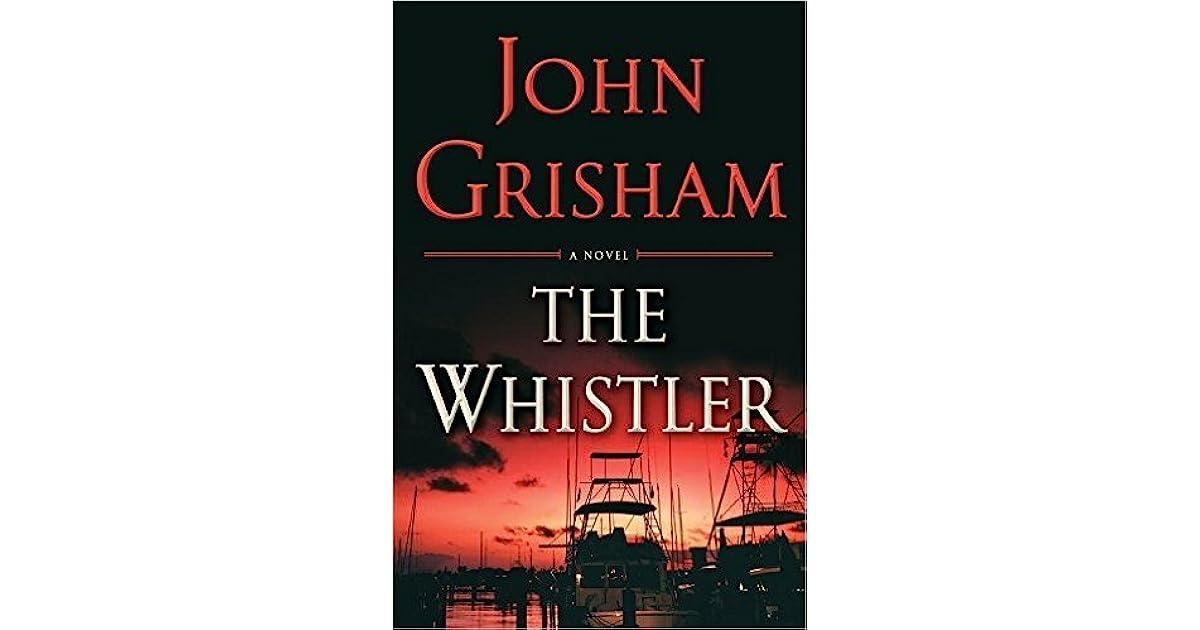 the client john grisham