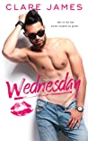Wednesday (Impossible Love #5)