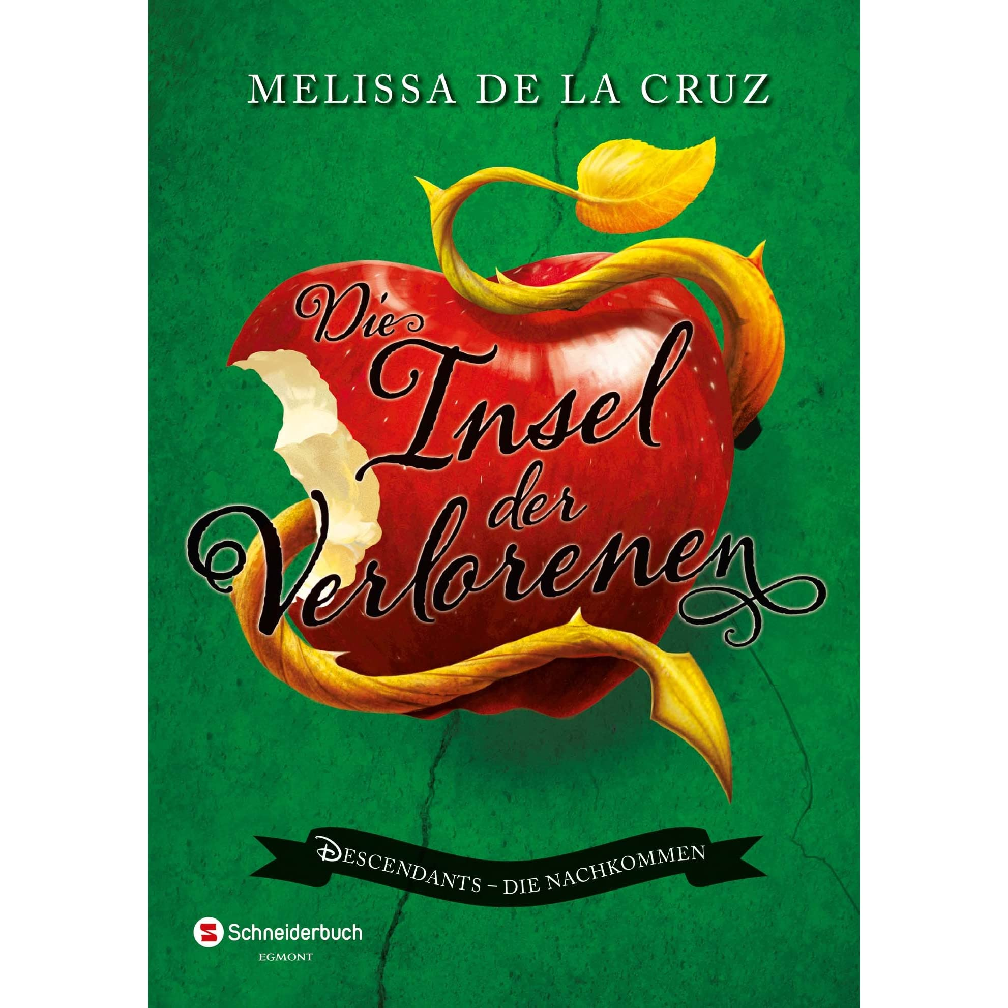 melissa de la cruz remembered essay Masquerade is the second installment in de la cruz's blue bloods series   thoughts had: i remember nothing holy shit wth just happened  them  from partying in this second installment of melissa de la cruz's fantasy/horror  series.