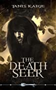 The Death Seer