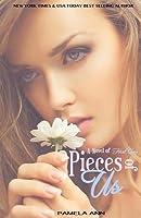 Pieces of Us: Pieces Duet