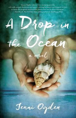 Read A Drop In The Ocean By Jenni Ogden