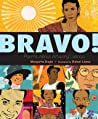 Bravo!: Poems About Amazing Hispanics