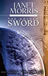 The Golden Sword (Silistra, #2)