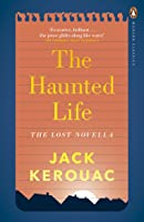 The Haunted Life