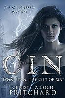 CIN (CIN #1)